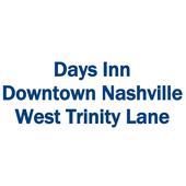 Days Inn Downtown-Nashville icon