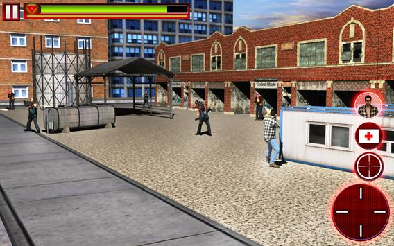 Gangster San Andreas apk screenshot