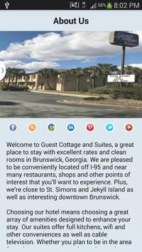 Cool Guest Cottage And Suites Hotel For Android Apk Download Beutiful Home Inspiration Aditmahrainfo