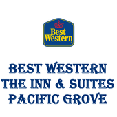 BW Inn & Suites Pacific Grove icon