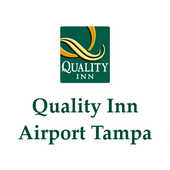 Quality Inn Airport Tampa icon