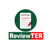 ReviewTER icon