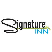 Signature Inn Superior-Duluth icon