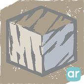 Žulová stezka Horkami icon