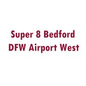 Super 8 Bedford DFW Airport West Hotel icon