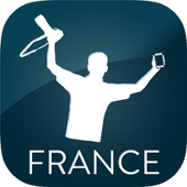 French Photo Championship icon