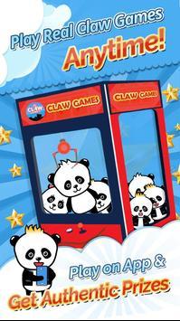 Claw Games screenshot 7