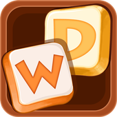 Word Square Off icon