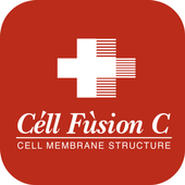 셀퓨전씨 - CellFusionC icon