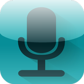 Smart Voice changer & recorder icon