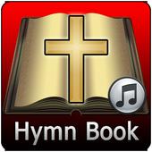 Christian Hymn Book icon