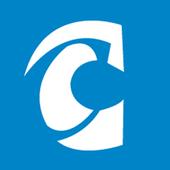 San Diego Regional Chamber icon
