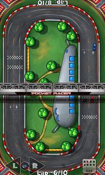 Pocket Racer apk screenshot