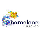 Chameleon Fashion icon