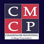 CMCP icon