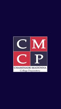 CMCP poster