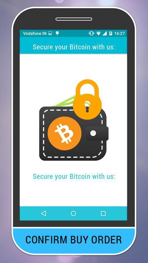 cea mai rapidă modalitate de a cumpăra bitcoin