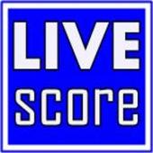 라이브스코어-토토,안전공원,꽁머니,네임드,엔트리,사다리,파워볼,다리다리,MGM,바카라 icon