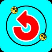 Duet Marble Twist icon
