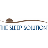 The Sleep Solution icon