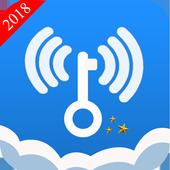Master Wifi Key icon