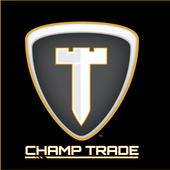 ChampTrade icon