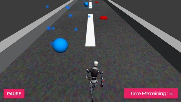 Road Runner apk screenshot