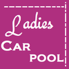 Ladies Car Pool icon