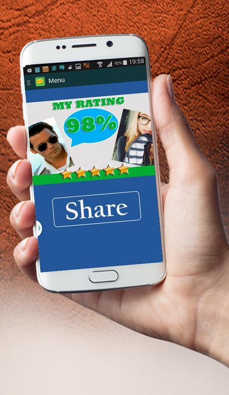 Chandigarh dating apps