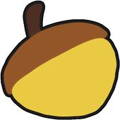 NutZilla icon