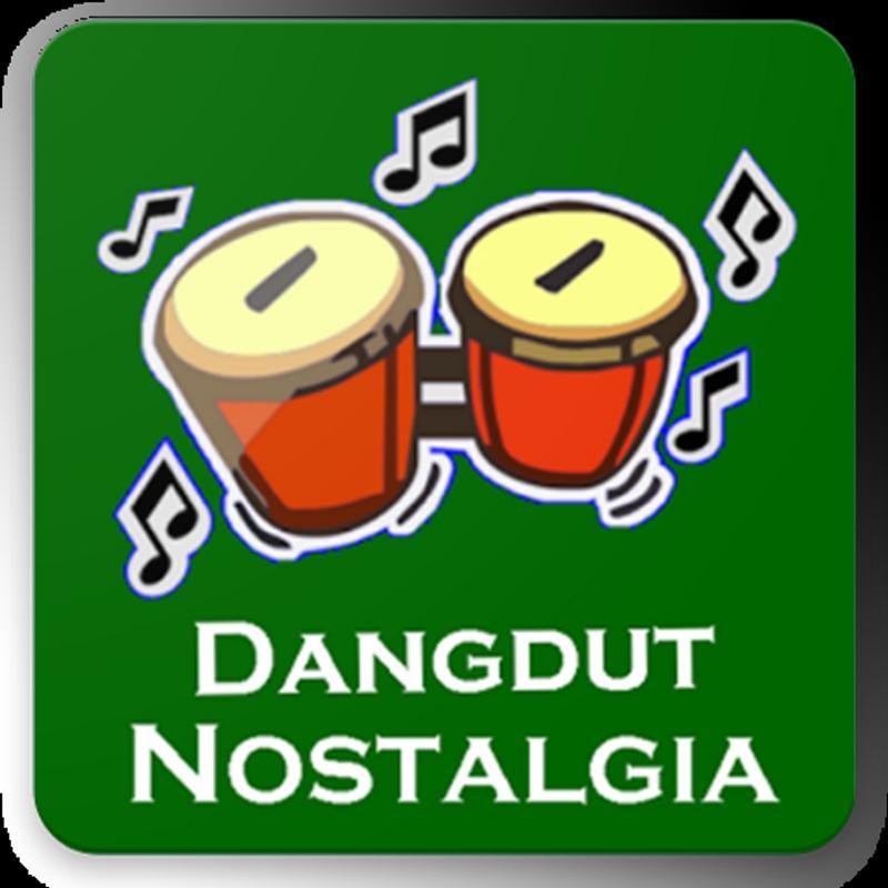 Lagu dangdut nostalgia mp3 for android apk download.