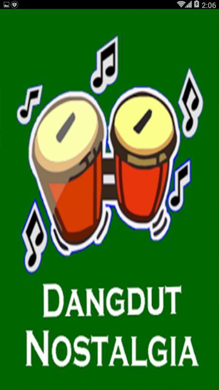 Download lagu dangdut nostalgia 80'an-90'an terpopuler for pc.