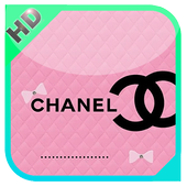 Chanel Wallpaper HD For Android