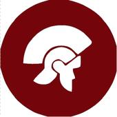 Troy High icon