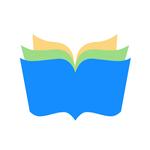 MoboReader -Novels, Stories, Classics & Audiobooks APK