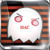 Change MAC address Without Root Simulator أيقونة