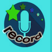 oice changer kids pro icon