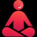 10% Happier: Meditation & Mindfulness APK