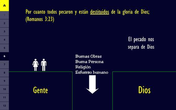 Evangelism by Multiplication screenshot 22