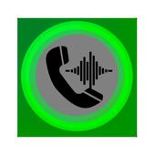 غير صوتك أثناء المكالمة New icon