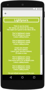The Best Music & Lyrics Heroes & Zeros for Android - APK
