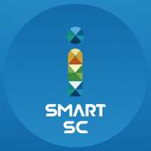 iSmart SC icon