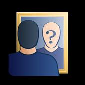 Who Am I? icon