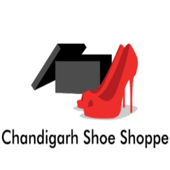 Chandigarh Shoe Shoppe icon