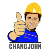 changjohn icon