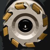 機電整合丙級 - 題庫練習 icon