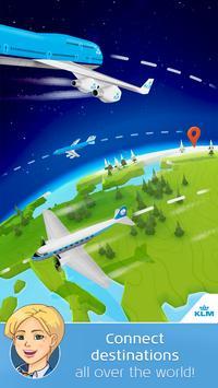 Aviation Empire Platinum apk screenshot