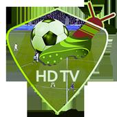 Bien Matchs Live icon