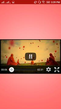 Lakshya TV screenshot 2