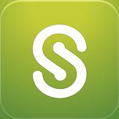 Citrix Pocket SF icon